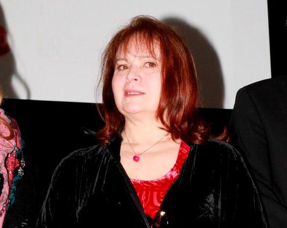 Libuše Šafránková, FOTO: GWUZD PAVEL / Night Star / Profimedia