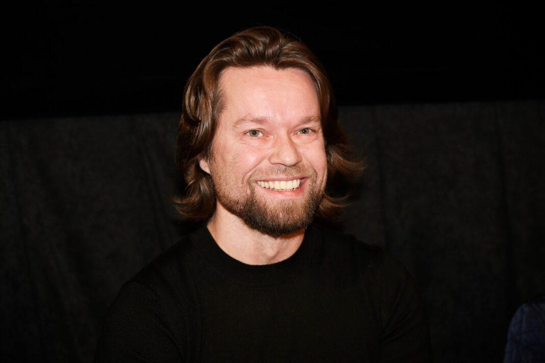 Richard Krajčo